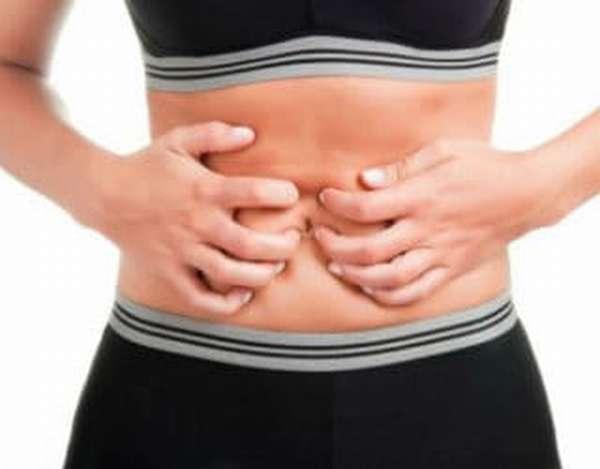 Симптомы и лечение болезней желчного пузыря