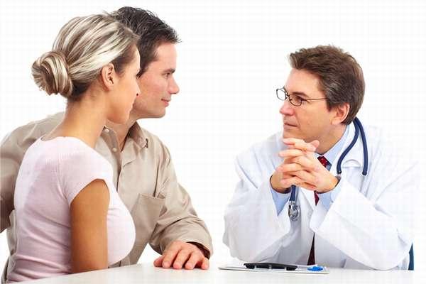 Беременность и хронический эндометрит матки: риски и возможные угрозы