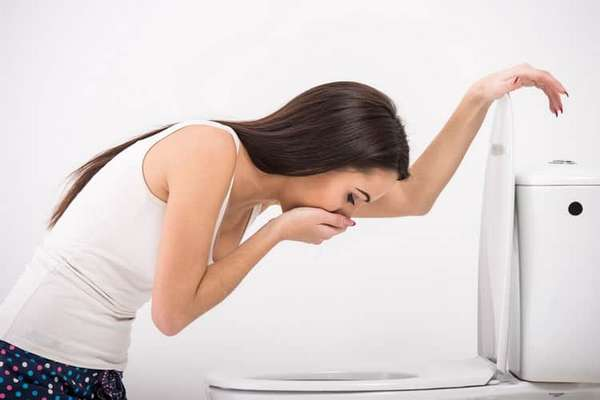 Можно ли сделать тест на беременность в 2 недели