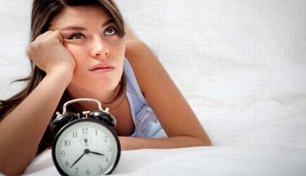 Проблема с зачатием при сбое менструального цикла