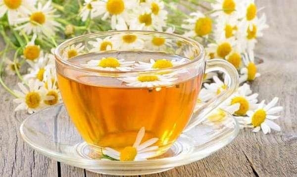 Травяные чаи это самое простое успокоительное, какое можно беременным на ранних сроках и во 2 триместре.