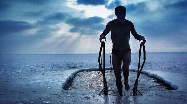 здоровый образ жизни как профилактика болезней