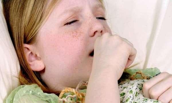 Проводить лечения бронхита у детей в домашних условиях нецелесообразно.