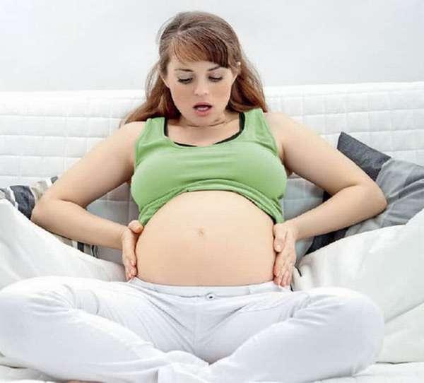 Можно ли употреблять безалкогольное пиво при беременности в небольших количествах
