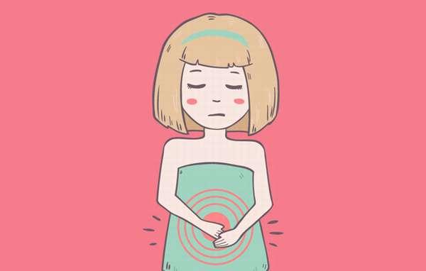 Как делают чистку матки при кровотечении