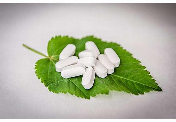 Как сделать процесс дефекации регулярным: обзор эффективных лекарственных препаратов и народных рецептов, алгоритм лечения и профилактики заболеваний кишечника