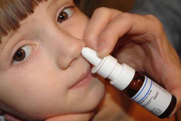 фармакологическое действие капель для иммунитета