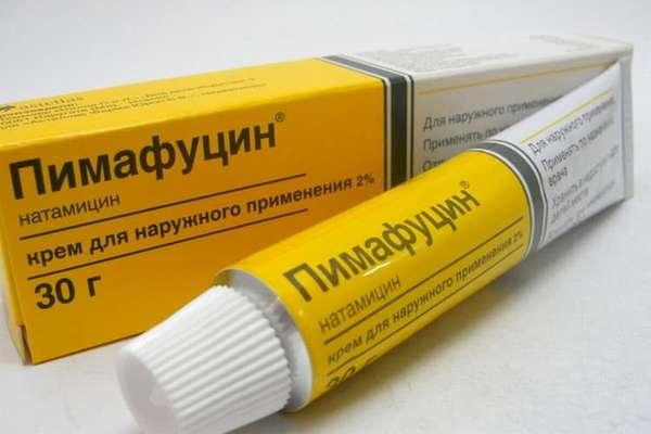 Крем чаще всего используют для лечения пораженных грибком ногтей, а также кожы.