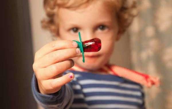 скрип зубами во сне причины у детей